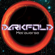 Darkfold - Metaverse